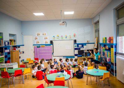 aulas-de-ed