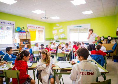 aulas-de-primaria-2