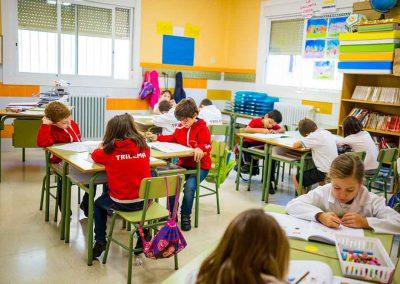 aulas-de-primaria