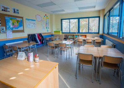 aulas-primaria