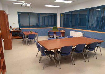 espacio-de-reuniones
