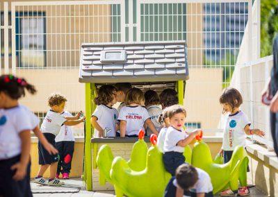 patio-infantil1